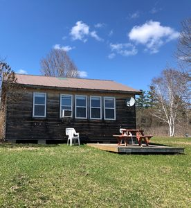 Fabulous Norcan Lake Cabin For Rent In Calabogie Ontario Sleeps 4 Maximum 4 Adults North Frontenac Home Interior And Landscaping Eliaenasavecom