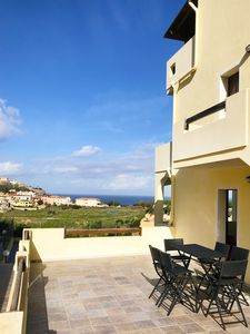 Photo for Affittimoderni Castelsardo Lentisco - CSLE03 - Apartment for 6 people in Castelsardo