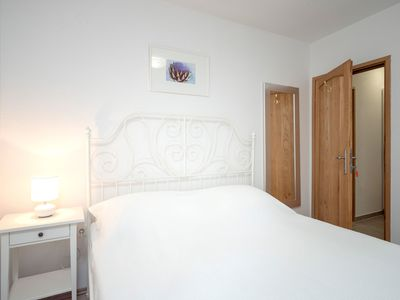 Photo for Apartments Moro (66611-A2) - Stari Grad - island Hvar
