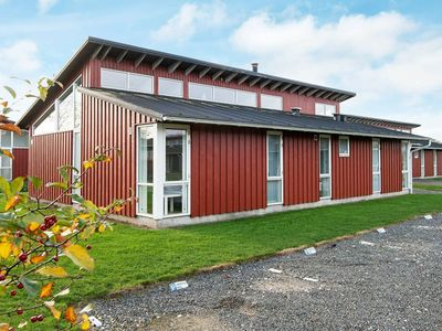 Photo for Modern Holiday home in Funen with sauna