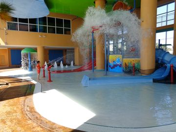 SPLASH**By Owner**Low Flr**SPECIAL**2-24-3-3***$599***3-3-10***$720***Chairs too