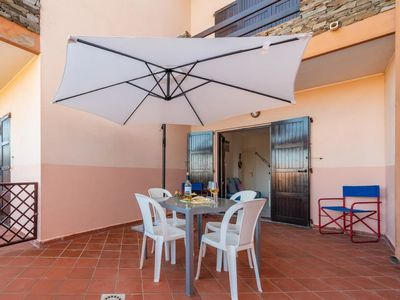 Photo for Apartment Bilo Janna  in Stintino, Sardinia - 4 persons, 1 bedroom
