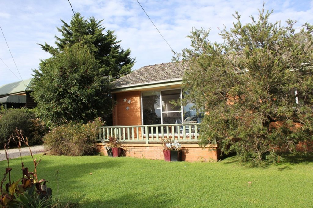 Cowes Property To Rent