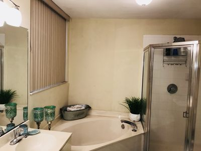 Photo for Sweetest-305, Home Sweet Home, free parking