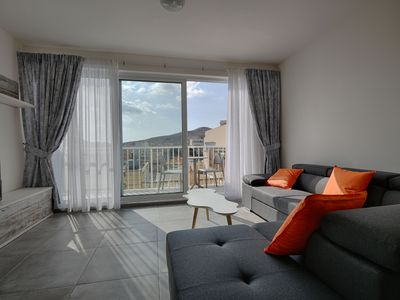 Photo for Brand new 2 bedroom apartment