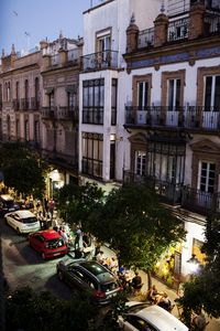 Photo for Super central, chic 3 bed, 2 bath apartment in the heart of historic Seville.