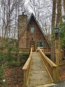 Vrbo | Beech Mountain, NC Vacation Rentals: cabin rentals & more