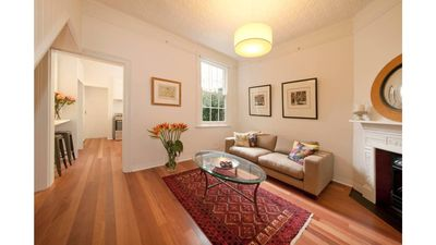 Photo for Divine Early-Sydney Home - The Rocks