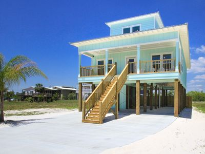 Photo for Private Pool! Fantastic Home and location !