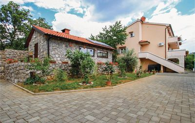 Photo for 4 bedroom accommodation in Rijeka