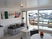Fantastic location, lovely relaxing apartment