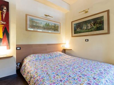 Photo for Holiday apartment Modica for 4 - 5 persons - Holiday apartment