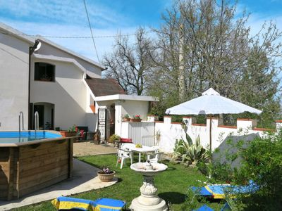 Photo for Vacation home Casa Le Querce (PIT550) in Pineto - 8 persons, 4 bedrooms