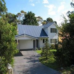 Orchard Haven - Mollymook
