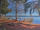 4BR Cottage Vacation Rental in Irmo, South Carolina