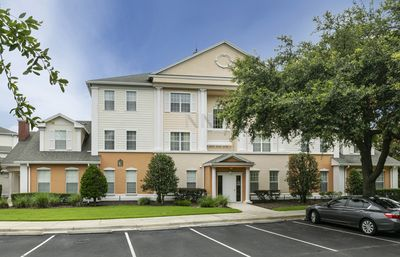 Photo for Best Option! Great 3 bedroom Comfy apartment at Reunion Resort! 7661