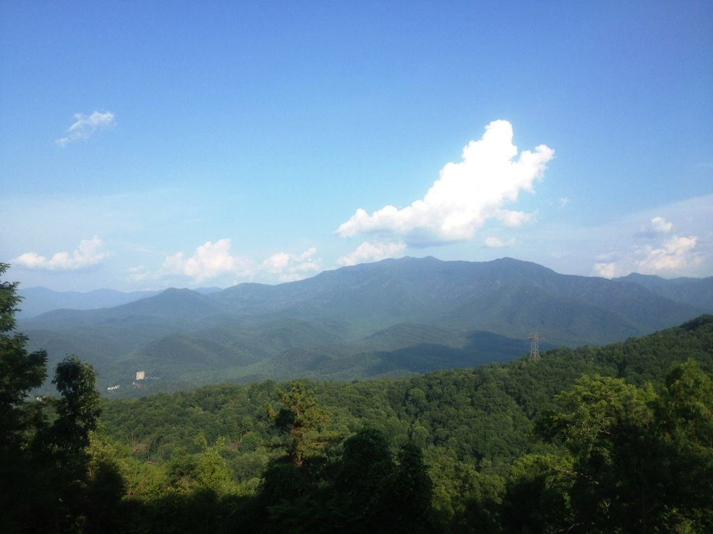Affordable Mountain Views 2br2ba Unit Wi Homeaway