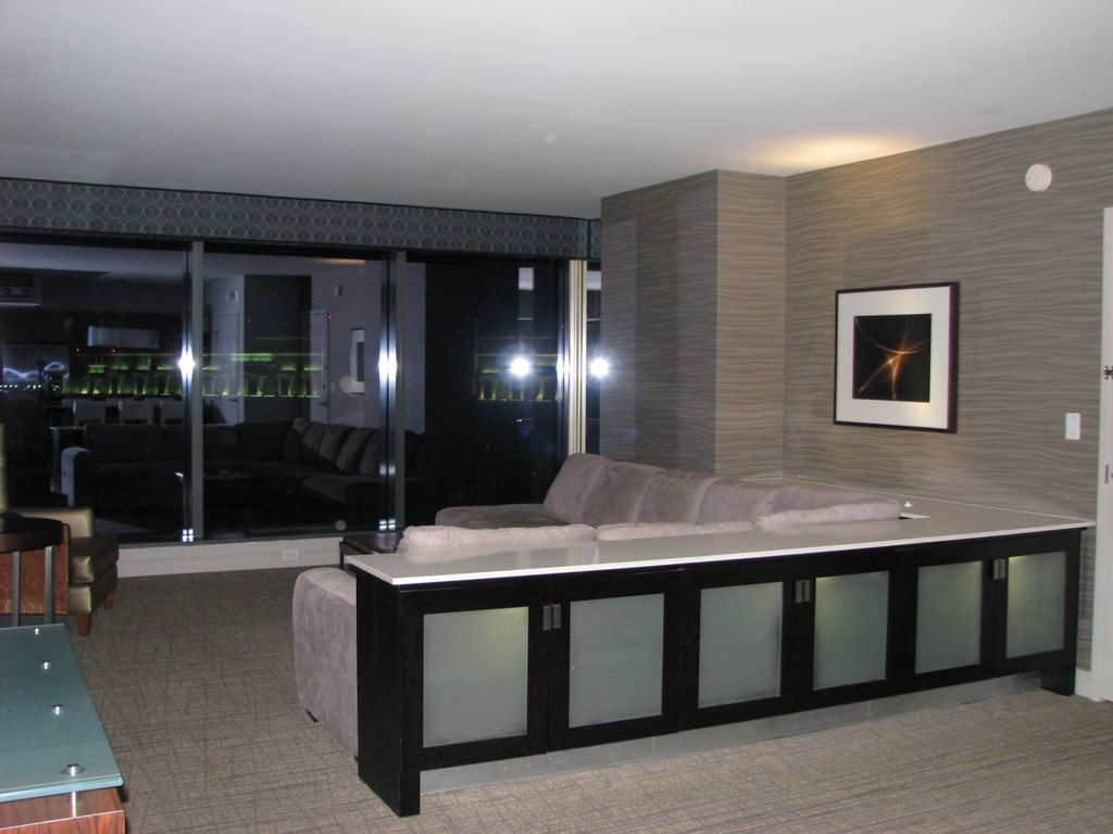 Property Image#15 Elara Hilton Grand Vacations Club One Bedroom Grand Las  Vegas