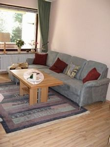 "Photo for Holiday Tannenblick - Apartment ""Tannenblick"""