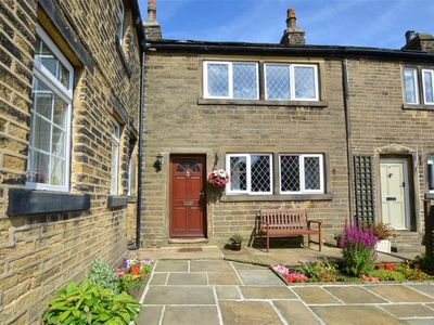 Photo for 1BR House Vacation Rental in Oxenhope