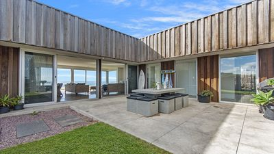 Photo for SALTWATER LODGE - Port Fairy, VIC