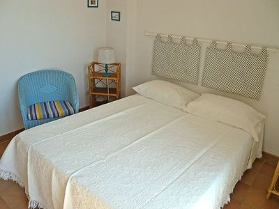 Photo for 3BR House Vacation Rental in Cavalaire-sur-Mer