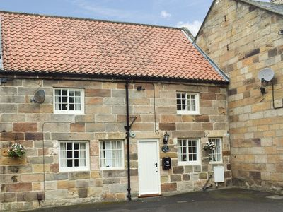 Photo for 2 bedroom accommodation in Loftus, near Staithes