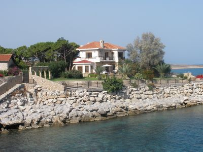 Photo for Villa for your perfect holidays