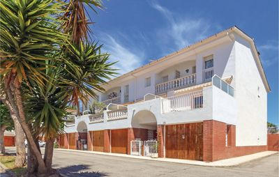 Photo for 3 bedroom accommodation in Santa Susanna