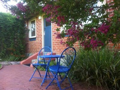 Photo for Elgetha Cottage - family friendly, close to town