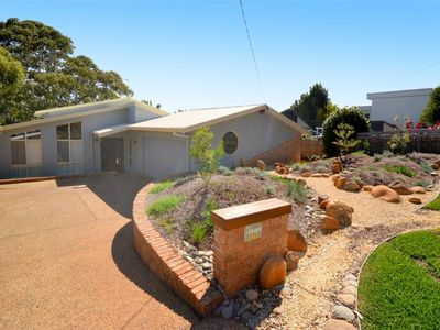 Photo for 131 Pacific Drive, Port Macquarie