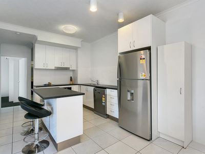 Photo for Bayside City Apartments - Two Bedroom Apartment
