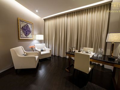 Photo for PH Suites at Banyan Tree Studio Twin Suites - 51