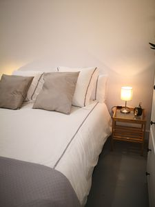 Photo for Newlly refurbish magnificent loft at Madrid´heart.A tresure to be discovered