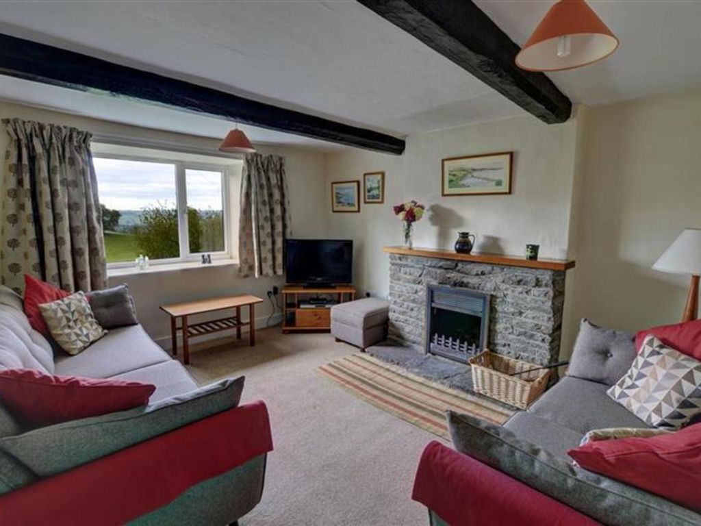 mid country side wi chic bedroom kimbondify modern welsh a best and rent friendly to offers on fi bathrooms dog images the located wales this chalets comfortable stunning cottage stylish pinterest house cottages in