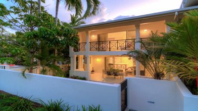 Photo for 3 Plantation House Port Douglas