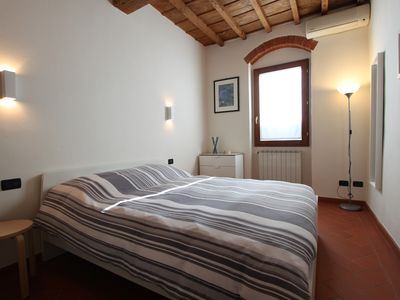 Photo for Nice Apartment in Santa Croce District