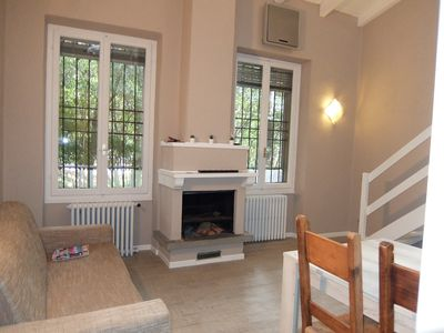 Photo for THE CLARA HOUSE AT ISEO - LAGO D'ISEO cir 017106cni00057
