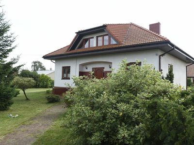 Photo for House with garden in Szczecin vicinity