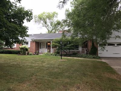 Photo for Great Family Home located in Allouez
