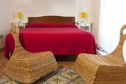 Bed & Breakfast: Olivella Suite- Ecological House