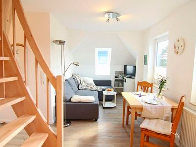 Photo for Apartment / app. for 2 guests with 35m² in Westerland (28795)