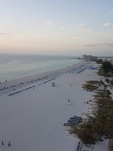 Photo for 5 star newly renovated condo 3 min. walk to the beach, bars, food & transport