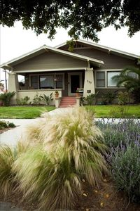 Photo for Great home near the Oceanside Pier! lots to do, beautiful home