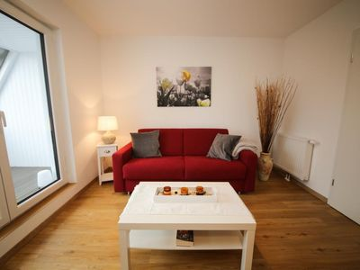 Photo for Apartment Nordlicht