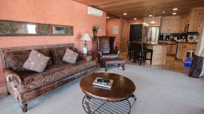 Photo for 1BR Condo Vacation Rental in Park City, Utah