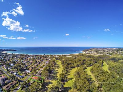 Photo for Bunkers 2 Beach Mollymook