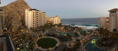 Photo for 2 Bedroom Presidential Suite at Grand Solmar Land's End Resort and Spa