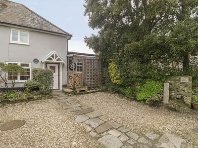 Photo for Mays Cottage, LUDWELL
