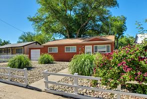 Photo for 1BR House Vacation Rental in Cortez, Colorado